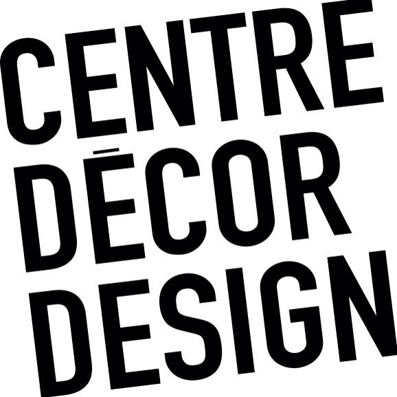 Centre Décor & Design