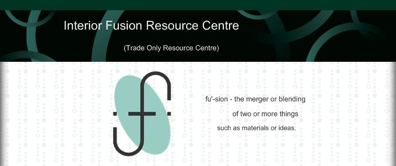 Interior Fusion Resource Centre