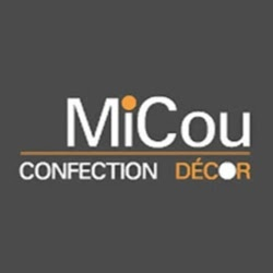 MiCou Confection Décor
