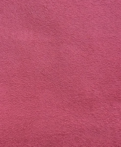 Paint B1265 Berry
