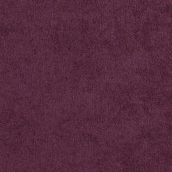 Chair B1263 Maroon