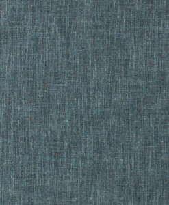 Couch B1263 Moonstone