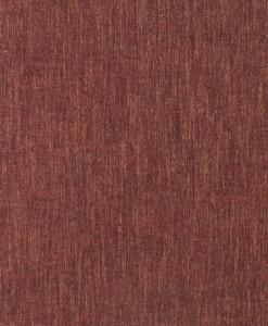Couch B1263 Spice
