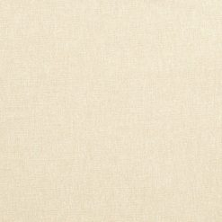Loft B1254 Country Beige