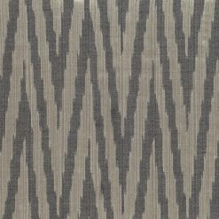 Marquee B1252 Charcoal