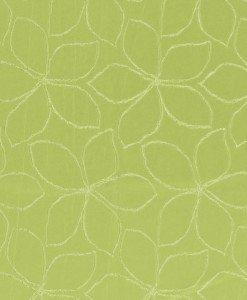 Orsay-B1261-Chartreuse