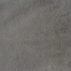 Paint B1265 Taupe