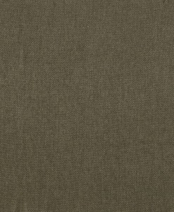Sectional B1263 Mink