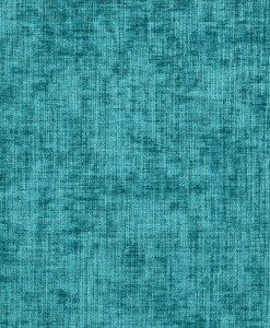 Switch B1240 Turquoise