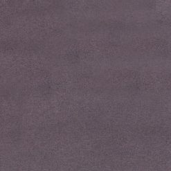 Tailored B1263 Mauve