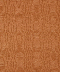 Watermark B1262 Copper