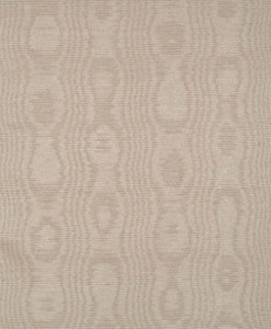 Watermark B1262 Pebblestone