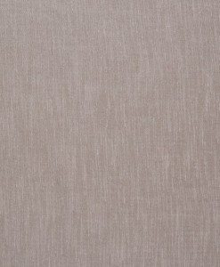Chic B1227 French Taupe