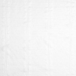 Great Wall B1231 Marble