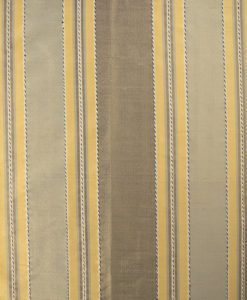 Hawaiian Stripe - Pewter