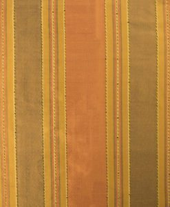 Hawaiian Stripe - Sienna