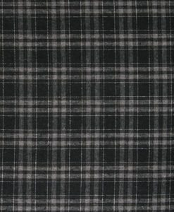 Plaid - Carbon