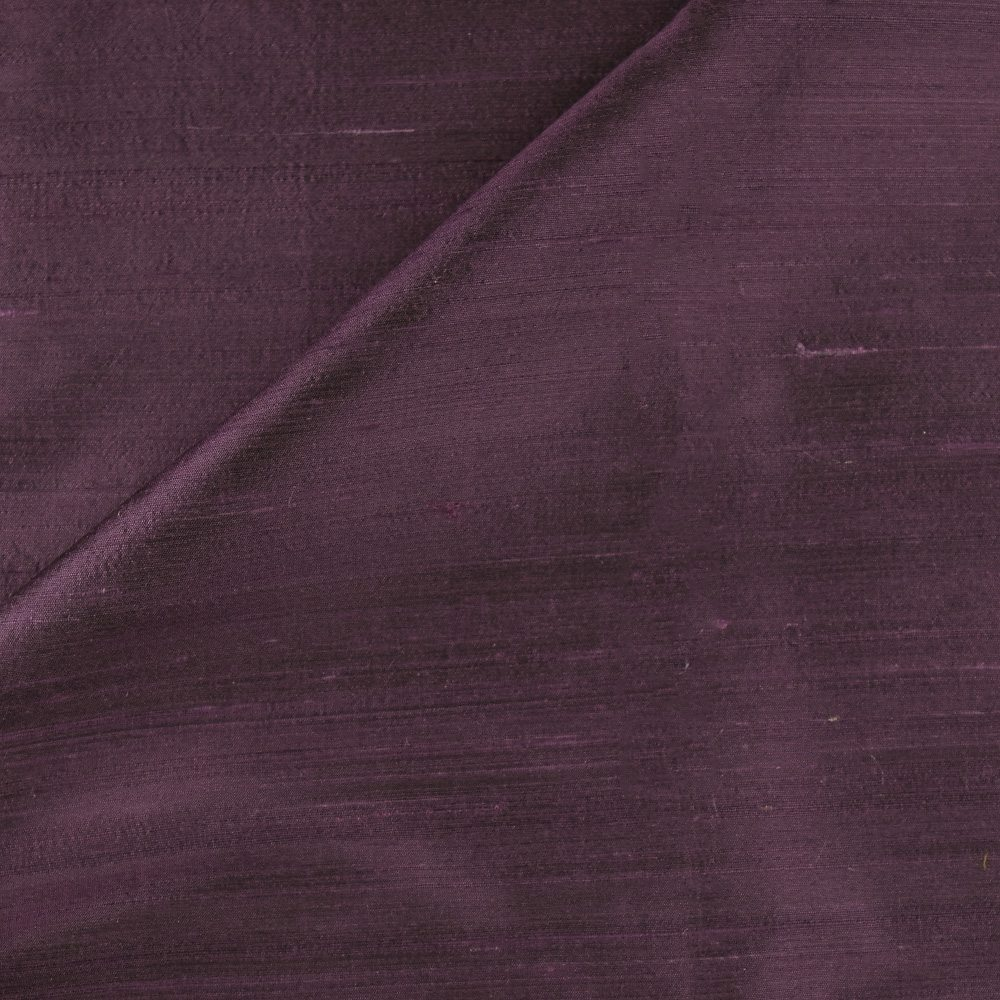 Shalimar - Purple Charm