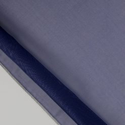 Empire Voile - Navy