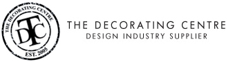 The Decorating Centre