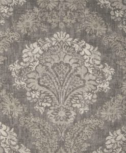 Cornwall - 2049 Taupe