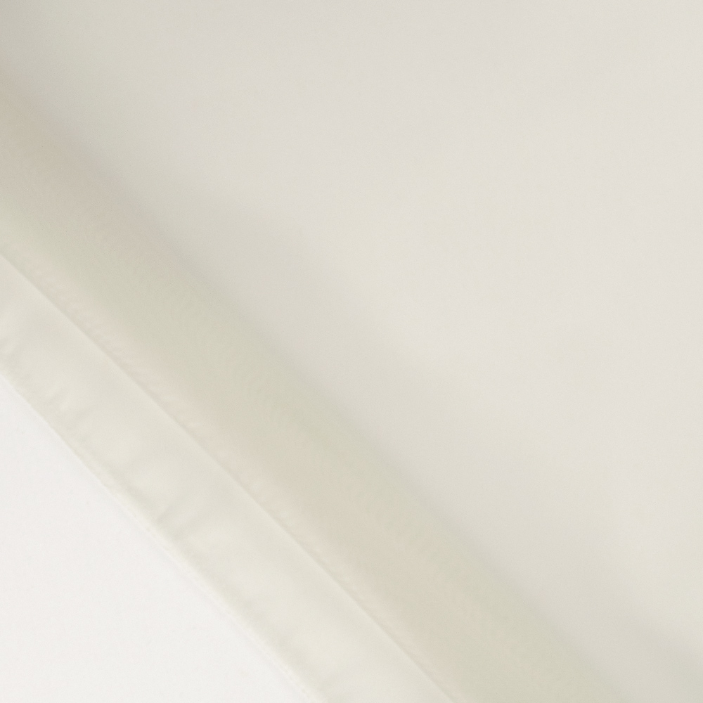Empire Voile - 1056B1322 Pearl Lilly