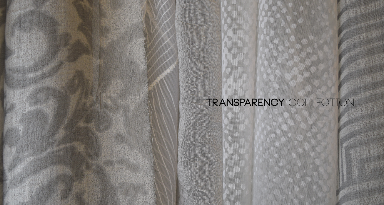 A-transparency-website-image