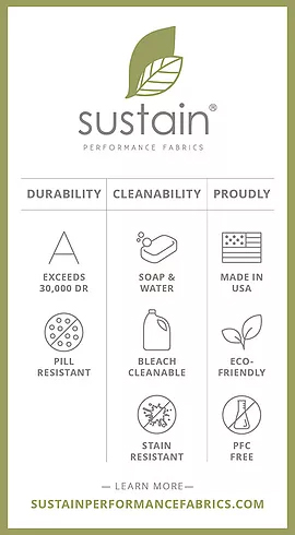 SUSTAIN-POSTER