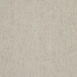 MARCELLO 2061B1313 Wheat